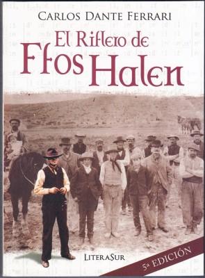 TAPA-RIFLERO-FFOS-HALEN
