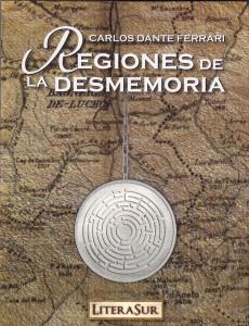 Regiones de la desmemoria
