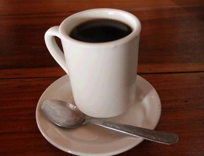 taza de cafe1