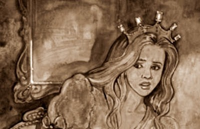 princesa_acongojada