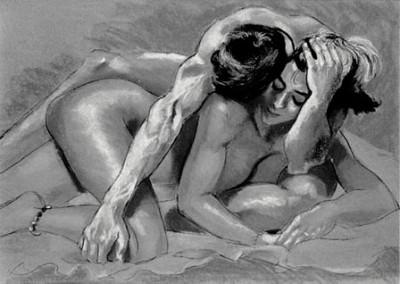 amantes2